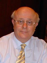John Barstow