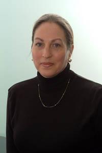 Prof. Vanessa Latarche