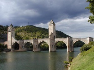 pont_de_valentre_large